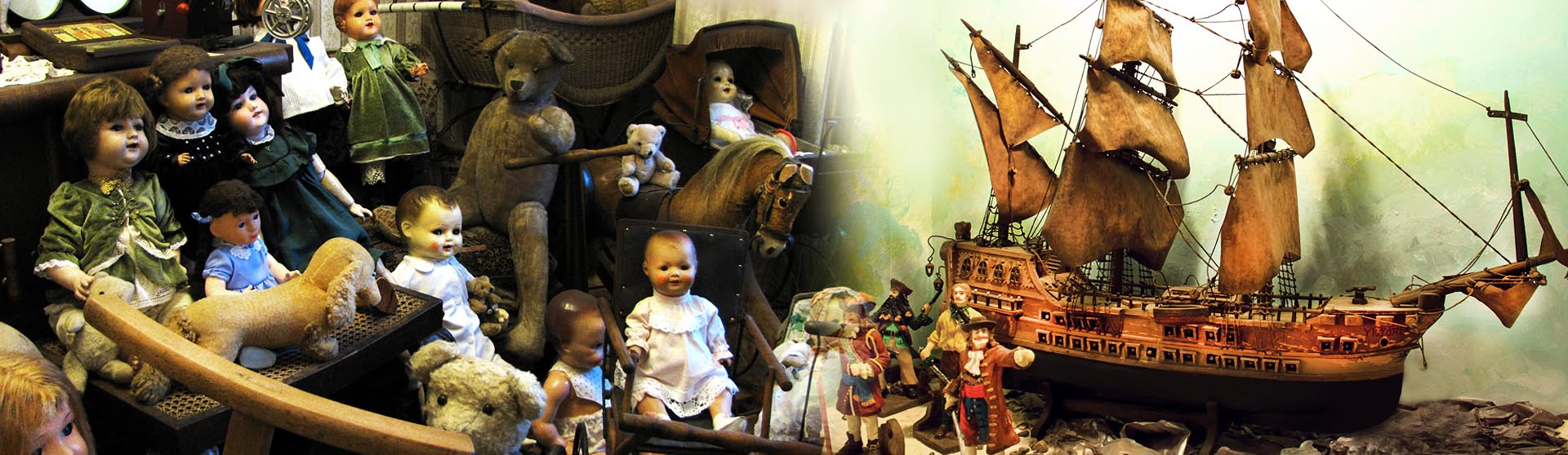 slide_muzeum_zabawek